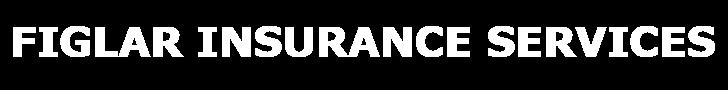 Figlar Insurance Services