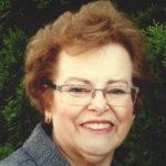 Eunice Seeley Alberts